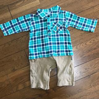 ベビー服 70〜80サイズ セール まとめ売り - 子供用品