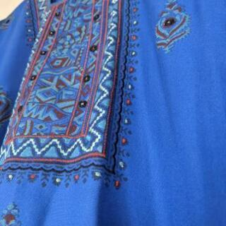 インド民族衣装 コメント要確認 − 愛知県