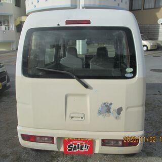 売約済み❗️車検残り!ハイゼットカーゴ❢ − 沖縄県