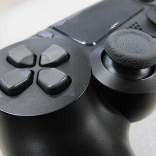 🎮良好品!PS4 ブラック CUH-1000A 500GB【ゲーム機高価買取アールワン田川】 - 売ります・あげます