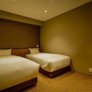 小規模ホテルの客室清掃スタッフ募集