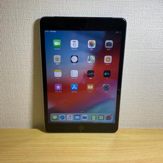 iPad mini3 docomo セルラー
