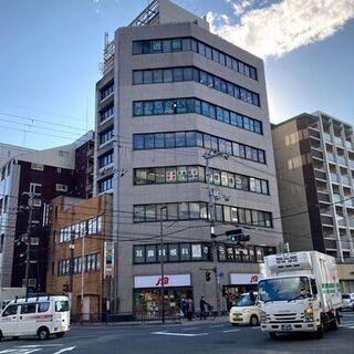 サービス管理責任者及びその候補人材(京都市山科区)