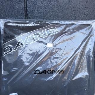 サーフボード ハードケース,新品未使用,〔 DAKINE …