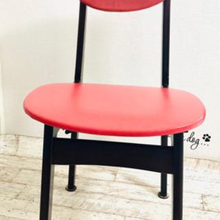 【ネット決済】ダイニングチェア・椅子・チェア・小物・インテリア・...