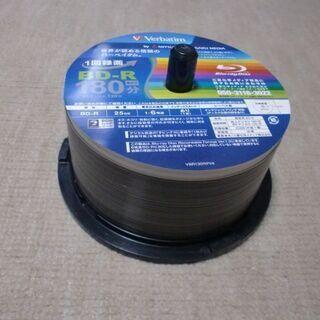 ブルーレイのディスク版 35枚