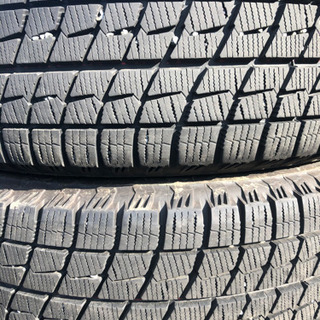 175/65R14 BS 格安4本セット❣️キューブ ノート ヴ...