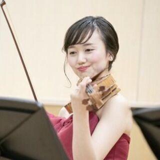 お子様から留学対策、大人の趣味まで【オンラインで習うヴァイオリン...