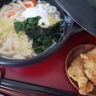 ハンドメイド作品や無農薬野菜を販売している、身体に優しい食堂です♪ - 札幌市