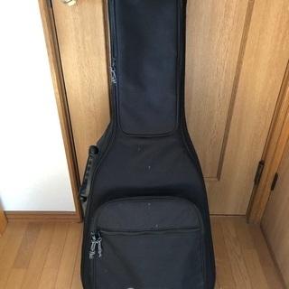 YAMAHA エレアコギター FSX900SC − 北海道