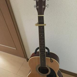 【条件付き6000円!】ギター(初心者、スターターセット)