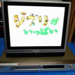 DVDプーレヤー CD  DVD  VIDEO CD