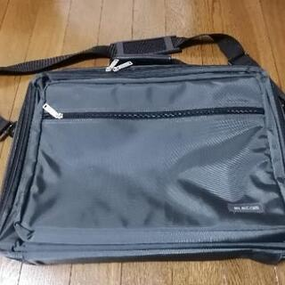 ELECOM ノ―トパソコン用収納バッグ