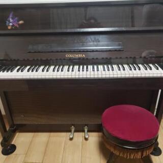 ピアノ - 豊田市