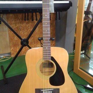 【店舗同時販売中】ヤマハ アコースティックギター FG-150J...