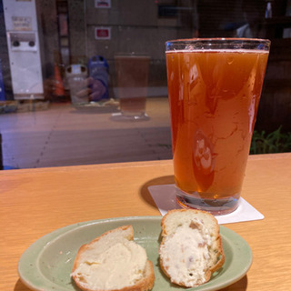 今から渋谷で飲みませんか?