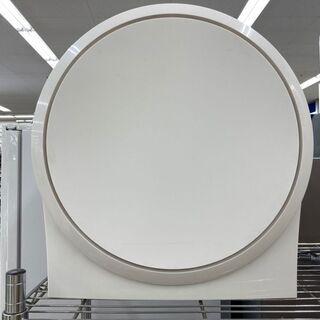 東芝 加湿空気清浄器 CAF-KP50X 2014年製
