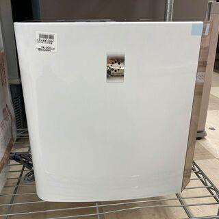 コロナ 気化式加湿器 2019年製 UF-H5019R