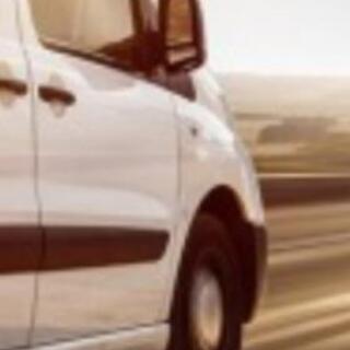 【新しい働き方見つけた】高収入ドライバー大募集‼️【幹部候補生大募集】