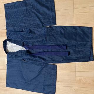 七五三 着物 フルセット − 愛知県