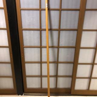 突っ張り棒  最高耐荷量45㌔用 【片側滑り止め無し】