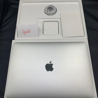 AppleCare+ MacBook Pro 13インチ …
