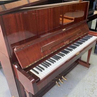 ♬茶色のピアノをご提供♬ ヤマハ、カワイ、スタインウェイ、ペトロ...