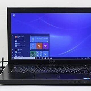 DELL VOSTRO 3500 Windows10 Pro &...