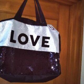 スポーツバッグ未使用品