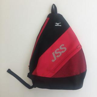 JSSスイミングバッグ(ショルダー型) ☆