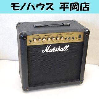 Marshall ギターアンプ G15RCD コンボアンプ マー...