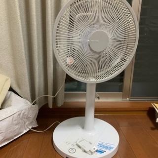 TOSHIBA F-ALT55 扇風機