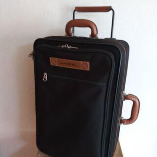 スーツケース Lancel 58✕35✕25cm