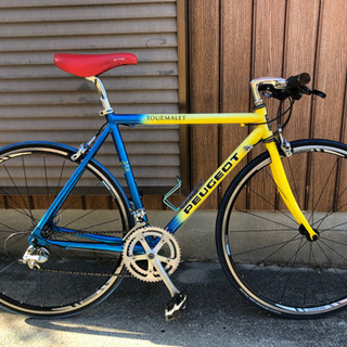 自転車買取致します。  ロードバイク、クロスバイク、マウン…
