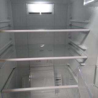 【ネット決済】冷蔵庫 アクア184l AQR18E 2016年製