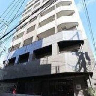 【高級分譲マンション】新宿・六本木・大手町へ直通アクセス!
