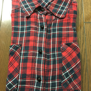 イング Tシャツ Mサイズ