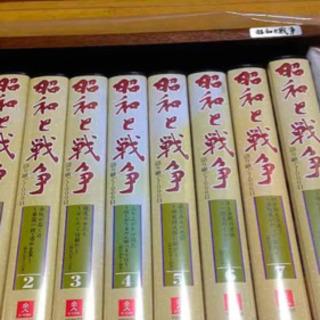 ビデオセット 4シリーズ 全38巻の画像