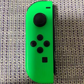 Nintendo Switch ジョイコン買い取り