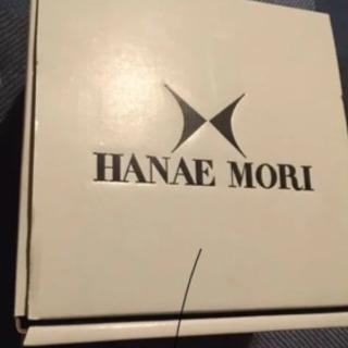HANAE MORI ファイブボウルセット - 高松市