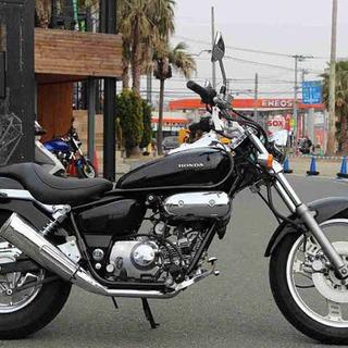 50ccのバイクを譲ってくれる方いませんか