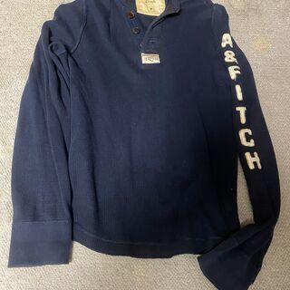 アバクロ セーター (本物)