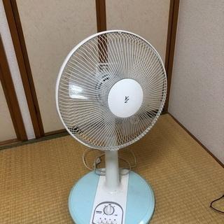 【11/23(本日まで)】YAMAZEN 扇風機