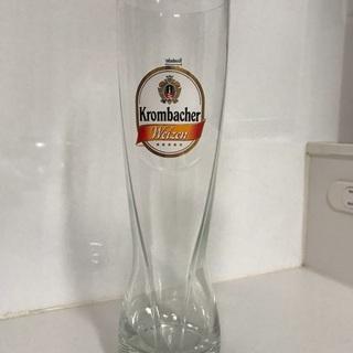 ビールジョッキ(容量500ml)