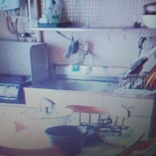 【生活保護者様受付応相談】家財処分&片付け「横浜市瀬谷区・青葉区...
