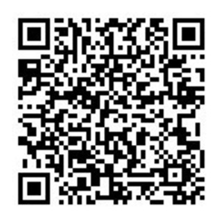 鈴鹿市の買取 八咫烏(やたがらす)では11/13・14・15の3日間、出張買取のご対応は可能です。 - 不用品処分