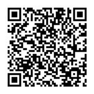 鈴鹿市の買取 八咫烏(やたがらす)では11/13・14・15の3日間、出張買取のご対応は可能です。 − 三重県