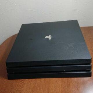 プレイステーション4  PlayStation4 CUH-720...