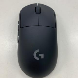 ゲーミングマウス logical G-PPD-002WL