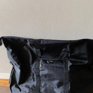 大幅値下げ‼️ラ バガジェリー  大きなバッグ